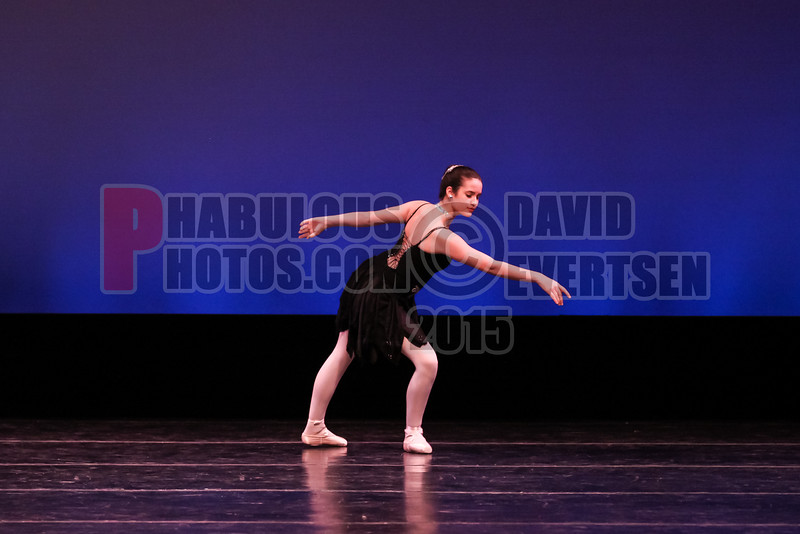 Dancer America Regional Finals Tampa FL -  2015 -DCEIMG-4915