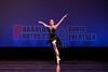 Dancer America Regional Finals Tampa FL -  2015 -DCEIMG-4922