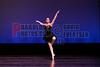 Dancer America Regional Finals Tampa FL -  2015 -DCEIMG-4921