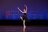 Dancer America Regional Finals Tampa FL -  2015 -DCEIMG-4917