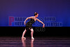 Dancer America Regional Finals Tampa FL -  2015 -DCEIMG-4916