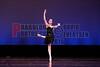 Dancer America Regional Finals Tampa FL -  2015 -DCEIMG-4925