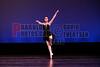 Dancer America Regional Finals Tampa FL -  2015 -DCEIMG-4919