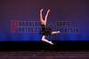 Dancer America Regional Finals Tampa FL -  2015 -DCEIMG-4930