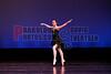 Dancer America Regional Finals Tampa FL -  2015 -DCEIMG-4923