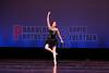 Dancer America Regional Finals Tampa FL -  2015 -DCEIMG-4928