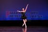 Dancer America Regional Finals Tampa FL -  2015 -DCEIMG-4920