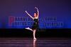 Dancer America Regional Finals Tampa FL -  2015 -DCEIMG-4918