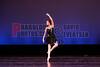 Dancer America Regional Finals Tampa FL -  2015 -DCEIMG-4929
