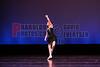 Dancer America Regional Finals Tampa FL -  2015 -DCEIMG-4926