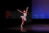 Dancer American Regionals Tampa FL - 2015 -DCEIMG-4136