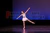 Dancer American Regionals Tampa FL - 2015 -DCEIMG-4146