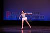 Dancer American Regionals Tampa FL - 2015 -DCEIMG-4144