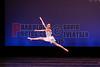 Dancer American Regionals Tampa FL - 2015 -DCEIMG-4133