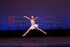 Dancer American Regionals Tampa FL - 2015 -DCEIMG-4132