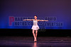 Dancer American Regionals Tampa FL - 2015 -DCEIMG-4142
