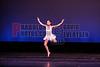 Dancer American Regionals Tampa FL - 2015 -DCEIMG-4143