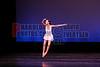 Dancer American Regionals Tampa FL - 2015 -DCEIMG-4145