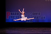 Dancer American Regionals Tampa FL - 2015 -DCEIMG-4134