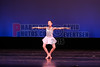 Dancer American Regionals Tampa FL - 2015 -DCEIMG-4140