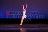 Dancer American Regionals Tampa FL - 2015 -DCEIMG-4139