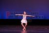 Dancer American Regionals Tampa FL - 2015 -DCEIMG-4141