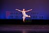 Dancer American Regionals Tampa FL - 2015 -DCEIMG-4138