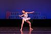 Dancer American Regionals Tampa FL - 2015 -DCEIMG-4130
