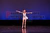 Dancer American Regionals Tampa FL - 2015 -DCEIMG-4131