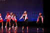 Dance Americal Regional Finals Tampa FL -  2015 -DCEIMG-5387