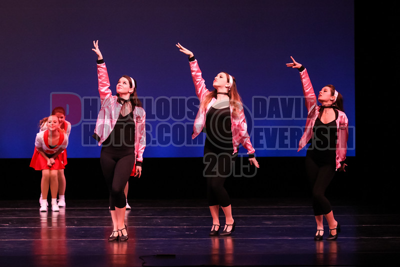 Dance Americal Regional Finals Tampa FL -  2015 -DCEIMG-5377