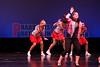 Dance Americal Regional Finals Tampa FL -  2015 -DCEIMG-5384