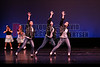 Dance Americal Regional Finals Tampa FL -  2015 -DCEIMG-5380