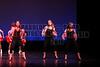 Dance Americal Regional Finals Tampa FL -  2015 -DCEIMG-5381
