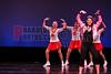 Dance Americal Regional Finals Tampa FL -  2015 -DCEIMG-5390