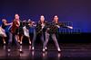 Dance Americal Regional Finals Tampa FL -  2015 -DCEIMG-5388