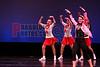 Dance Americal Regional Finals Tampa FL -  2015 -DCEIMG-5389