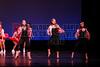 Dance Americal Regional Finals Tampa FL -  2015 -DCEIMG-5382