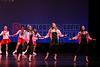 Dance Americal Regional Finals Tampa FL -  2015 -DCEIMG-5386