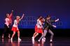 Dance Americal Regional Finals Tampa FL -  2015 -DCEIMG-5393