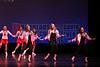 Dance Americal Regional Finals Tampa FL -  2015 -DCEIMG-5385