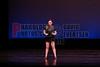 Dance Americal Regional Finals Tampa FL -  2015 -DCEIMG-5608