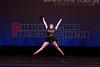 Dance Americal Regional Finals Tampa FL -  2015 -DCEIMG-5606
