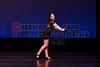 Dance Americal Regional Finals Tampa FL -  2015 -DCEIMG-5601