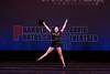 Dance Americal Regional Finals Tampa FL -  2015 -DCEIMG-5605
