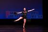 Dance Americal Regional Finals Tampa FL -  2015 -DCEIMG-5599