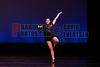 Dance Americal Regional Finals Tampa FL -  2015 -DCEIMG-5602