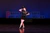 Dance Americal Regional Finals Tampa FL -  2015 -DCEIMG-5603