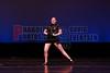 Dance Americal Regional Finals Tampa FL -  2015 -DCEIMG-5596