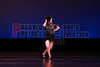 Dance Americal Regional Finals Tampa FL -  2015 -DCEIMG-5597